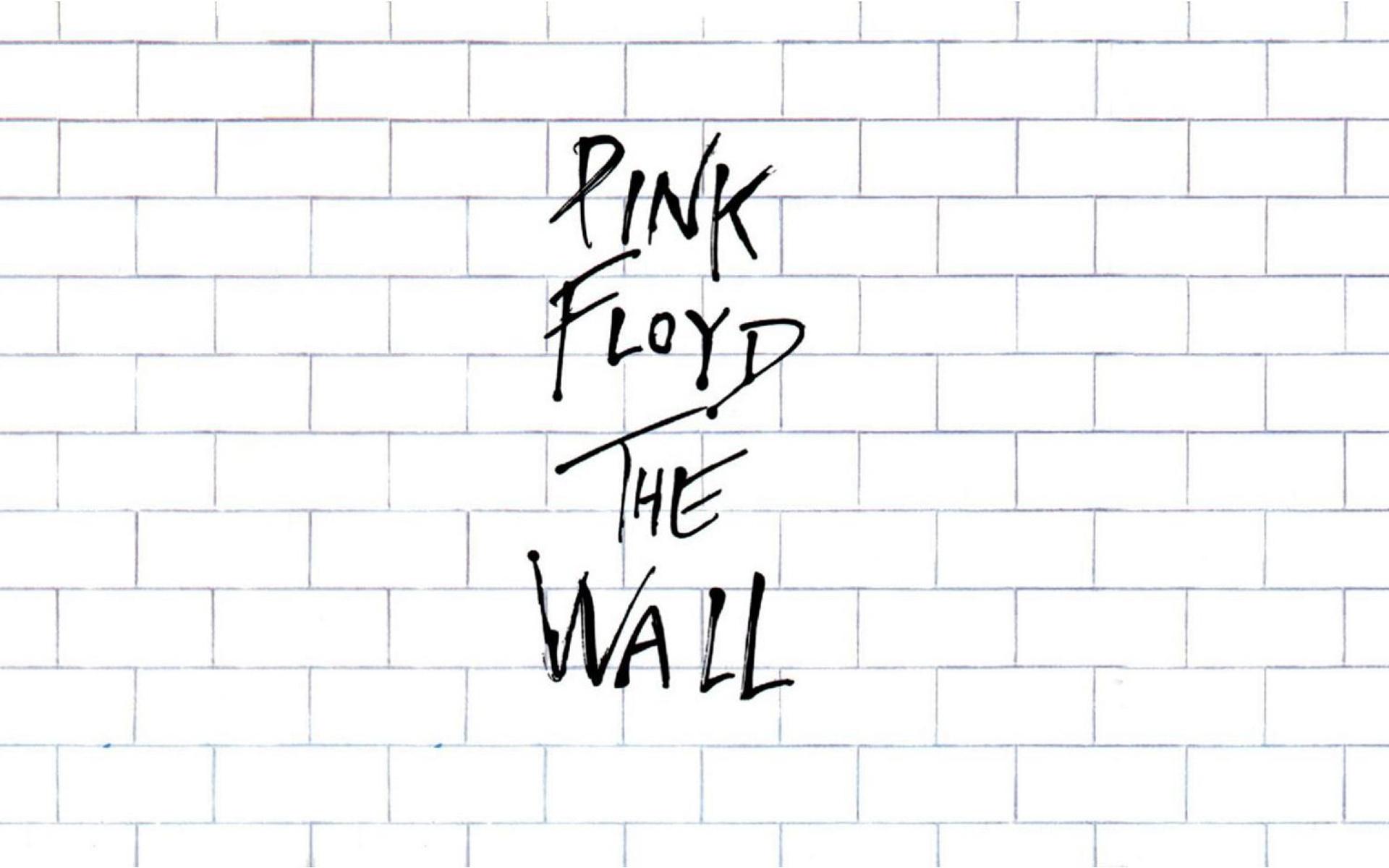 Pink Floyd Wallpapers HD [Recomendado]   Taringa 1920x1200