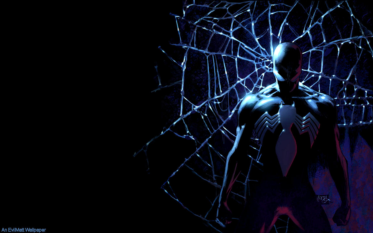 animated wallpaper spiderman wallpaper awesome spiderman wallpaper hd 1280x800