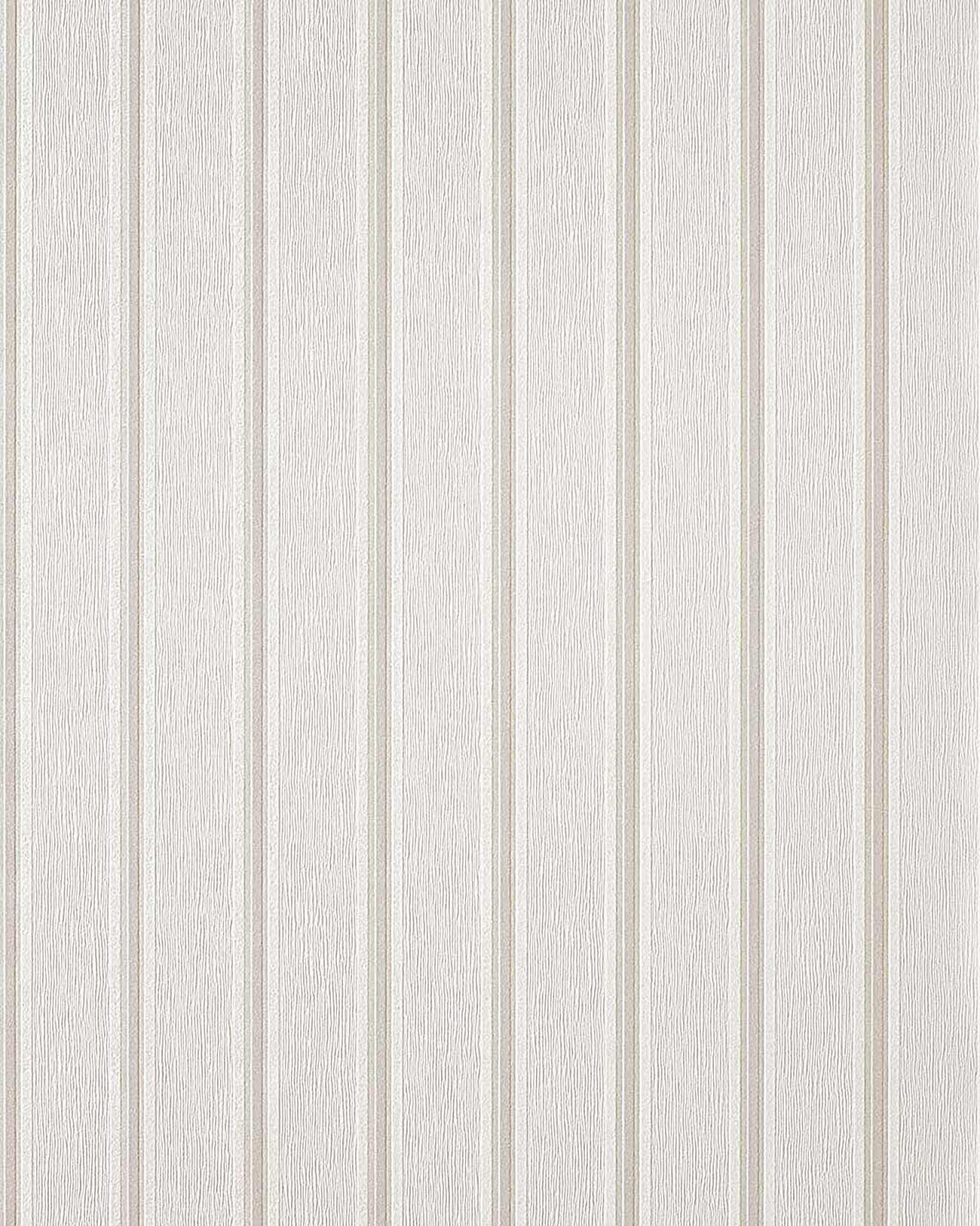 Grey backgrounds marketing wallpaper wallpapersafari for Grey and cream wallpaper