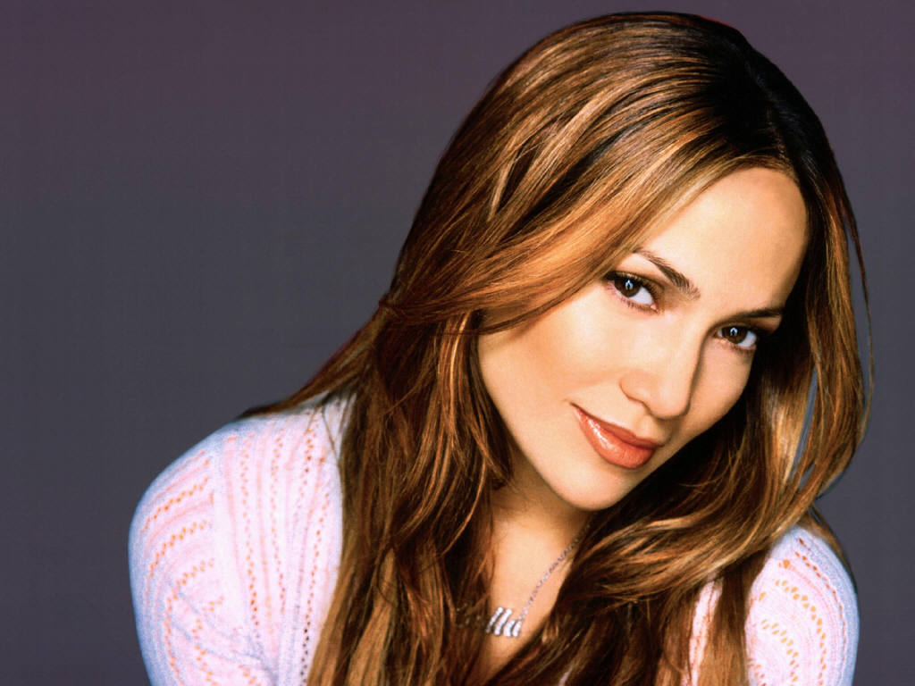 Lo wallpapers 76689 Top rated J Lo photos 1024x768