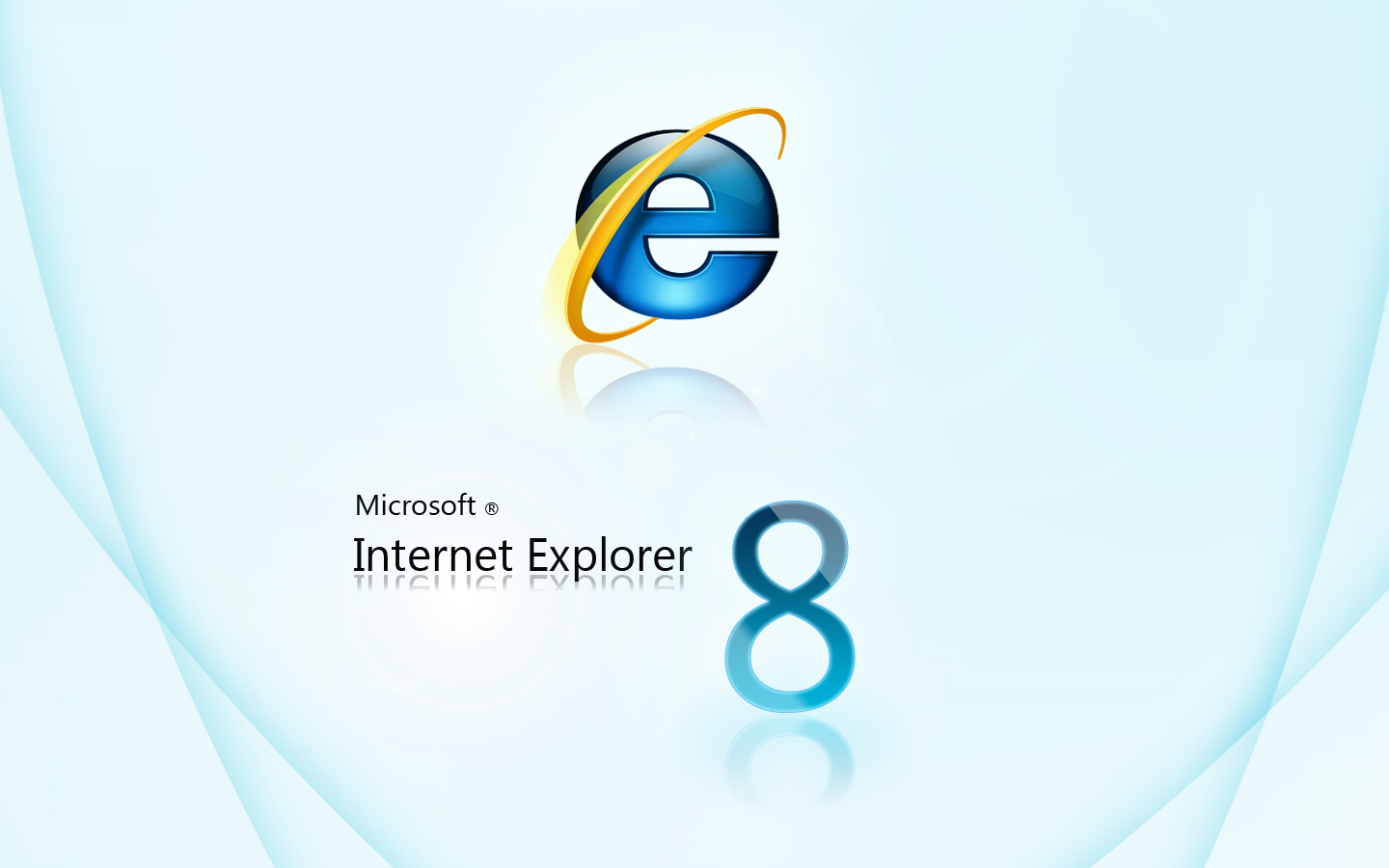 internet explorer free wallpaper - wallpapersafari