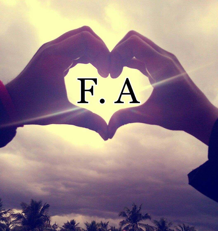 A F shta ma dua Love wallpaper Love images Love heart images 1056x1119