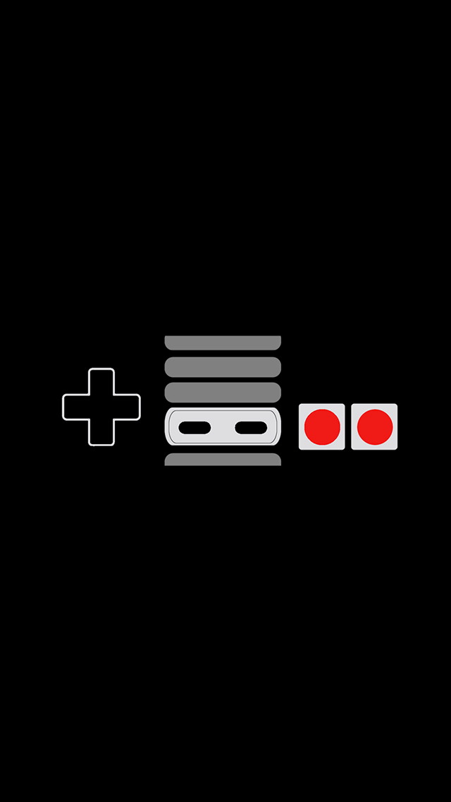 Best 3 Wallpapers a day Only Retina iPhone 5 New iPad NES 640x1136