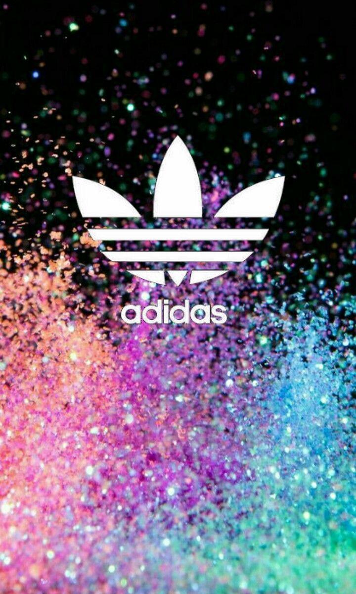 Adidas Wallpaper IPhone Adidas wallpaper iphone Adidas logo 720x1200