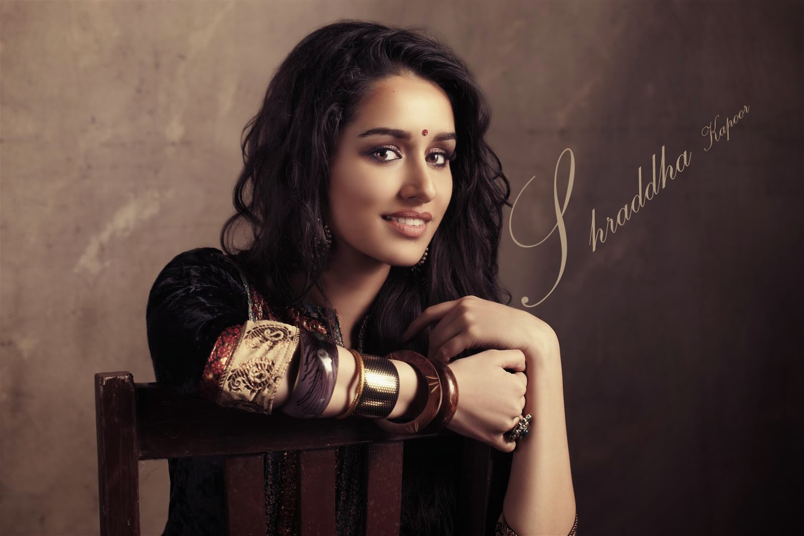 HD Wallpapers Shraddha Kapoor HD Waallpapers Gallery Shraddha Kapoor 1600x1067