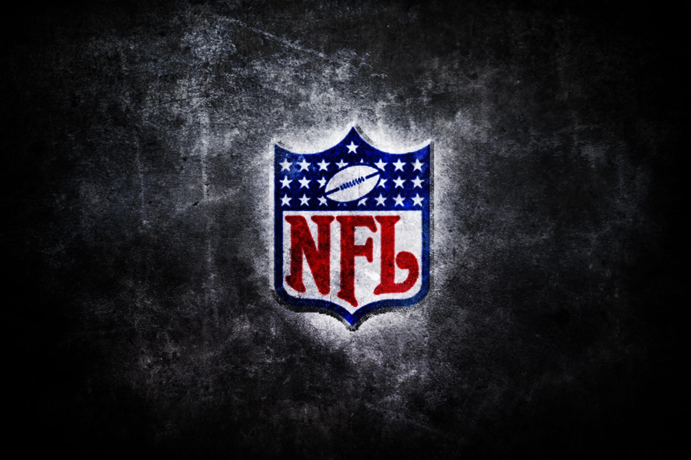 NFL Team Desktop Wallpaper 54 images 2880x1920
