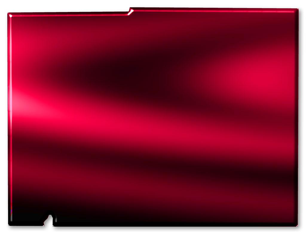 High Gloss Wallpaper - WallpaperSafari