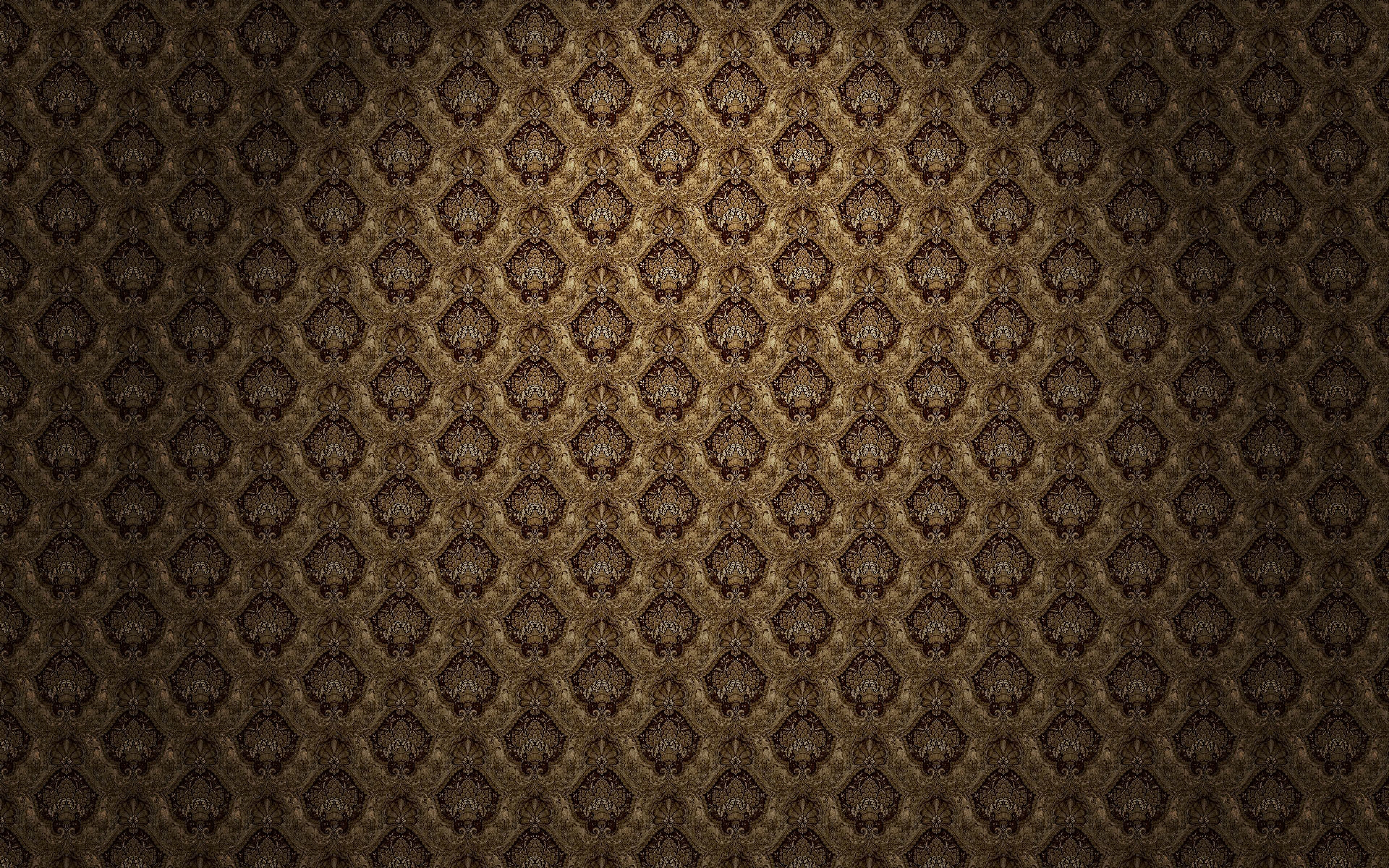 Wall Old Background Patterns Wallpaper Background Ultra HD 4K 3840x2400