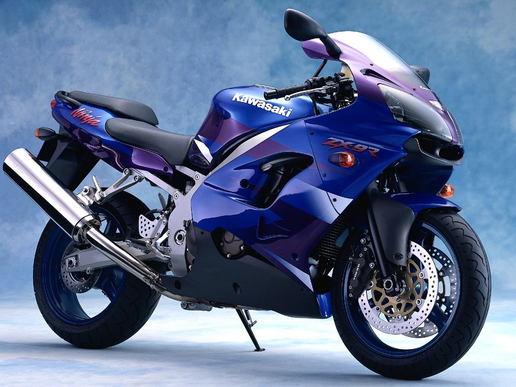 cool wallpapers Cool Bikes Wallpapers 1024x768