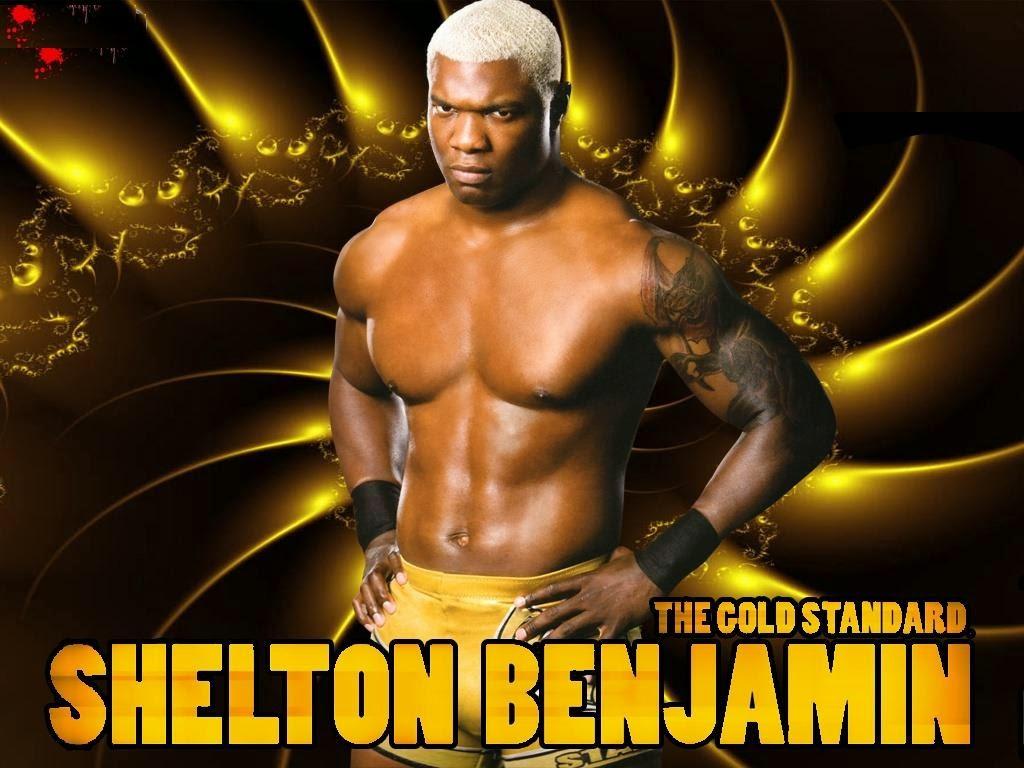 Tempest Reborn Shelton Benjamin Hd Wallpapers Download 1024x768