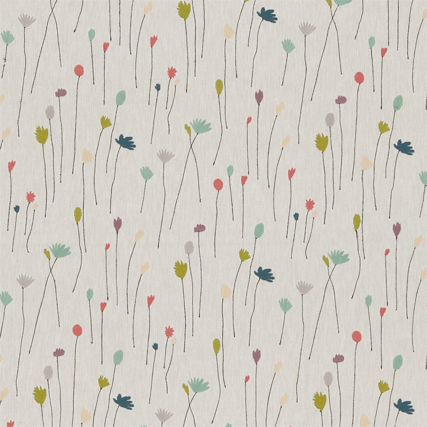 Products Harlequin   Designer Fabrics and Wallpapers Fleur 1366x1366