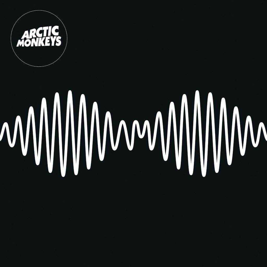 Arctic Monkeys AM is the Years Biggest Selling Vinyl Arctic 1024x1024