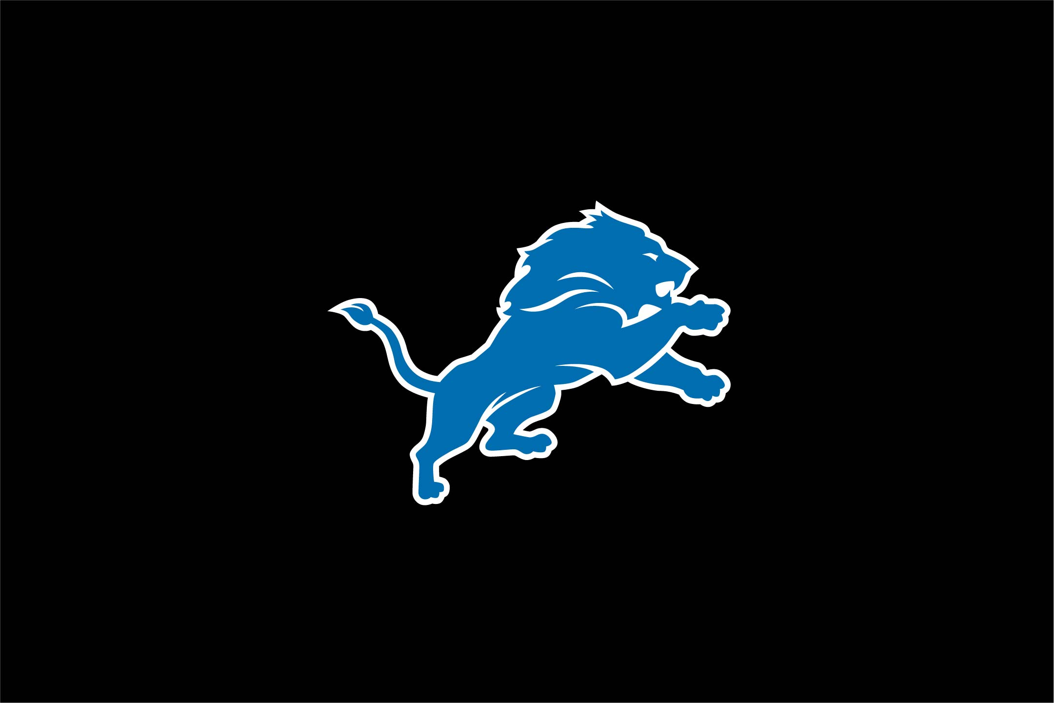 Detroit Lions Football Detroit Lions Nfl Football 2161x1441