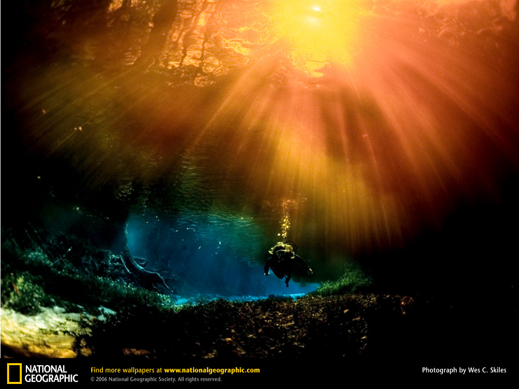 of the Day Picture Photography Wallpapers   National Geographic 1024x768