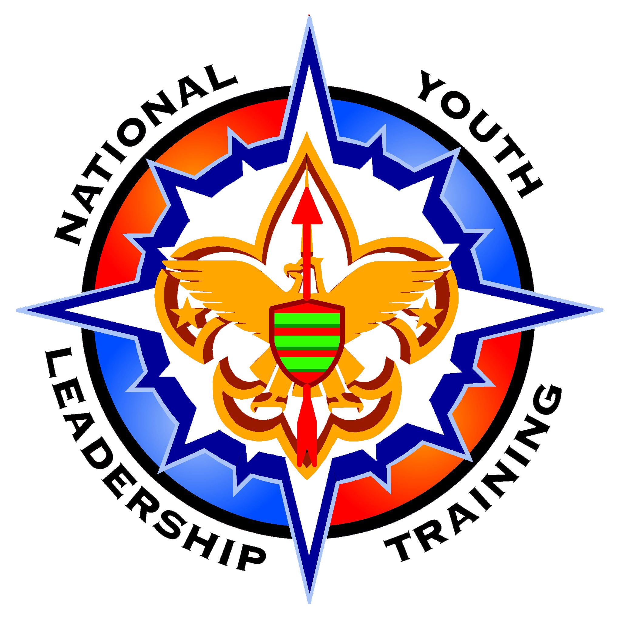 NYLT National Youth Leadership Training 2041x2048
