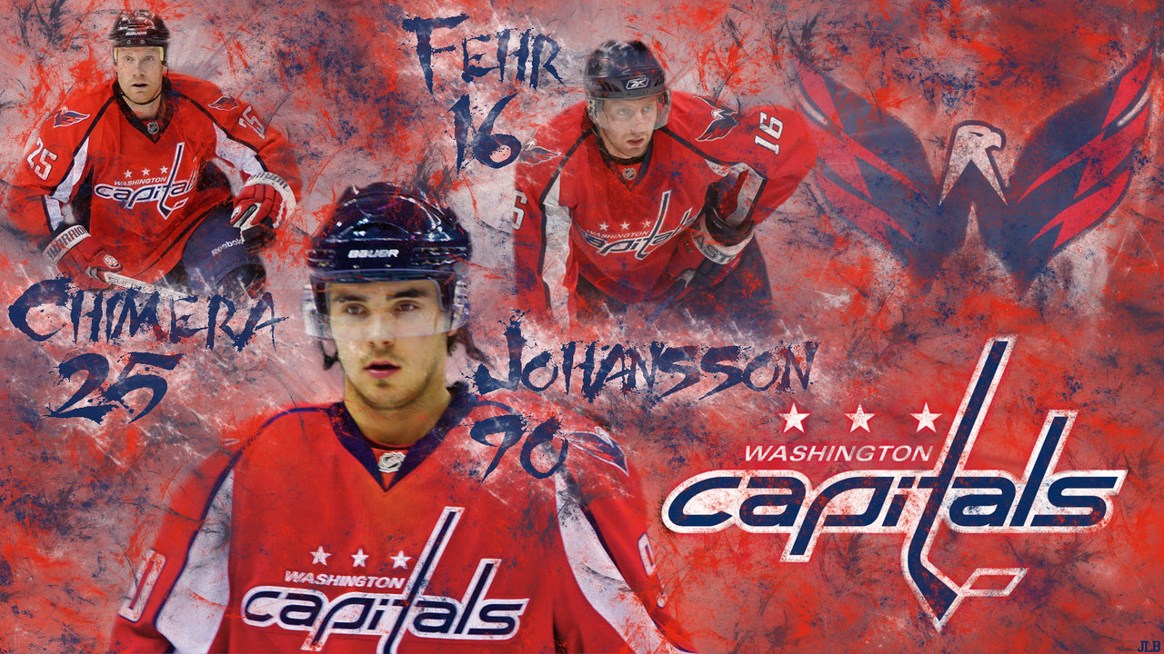 capitals wallpaper by jaimelouise customization wallpaper people males 1280x720
