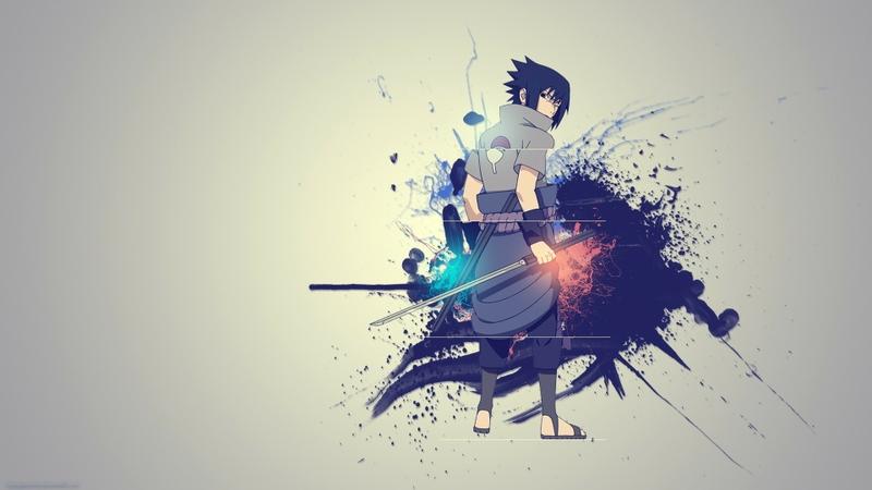 naruto shippuden anime 1920x1080 wallpaper Anime Naruto HD Desktop 800x450