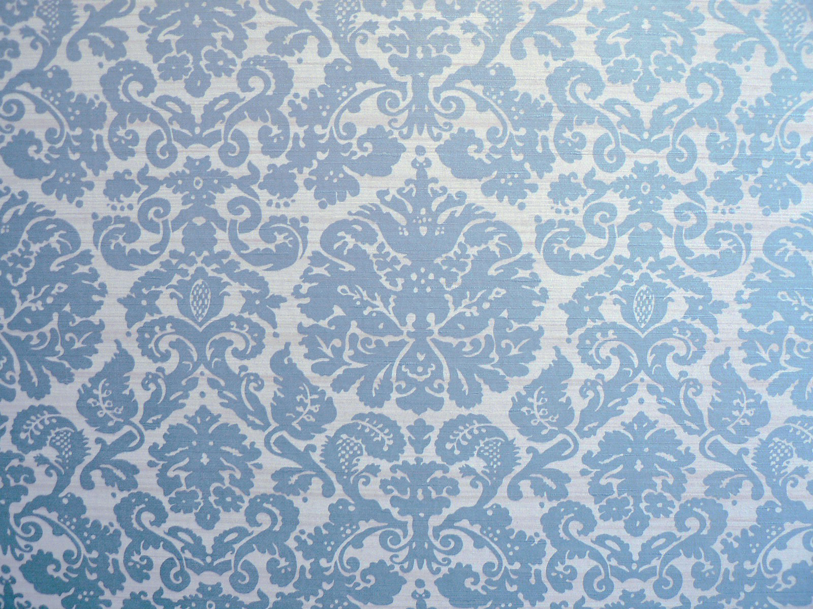 VictorianEdwardian Wallpaper design Graphic Design Research Blog 1600x1200