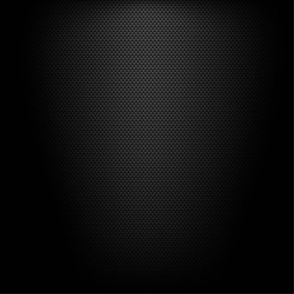 Background Dark Wallpapersafari