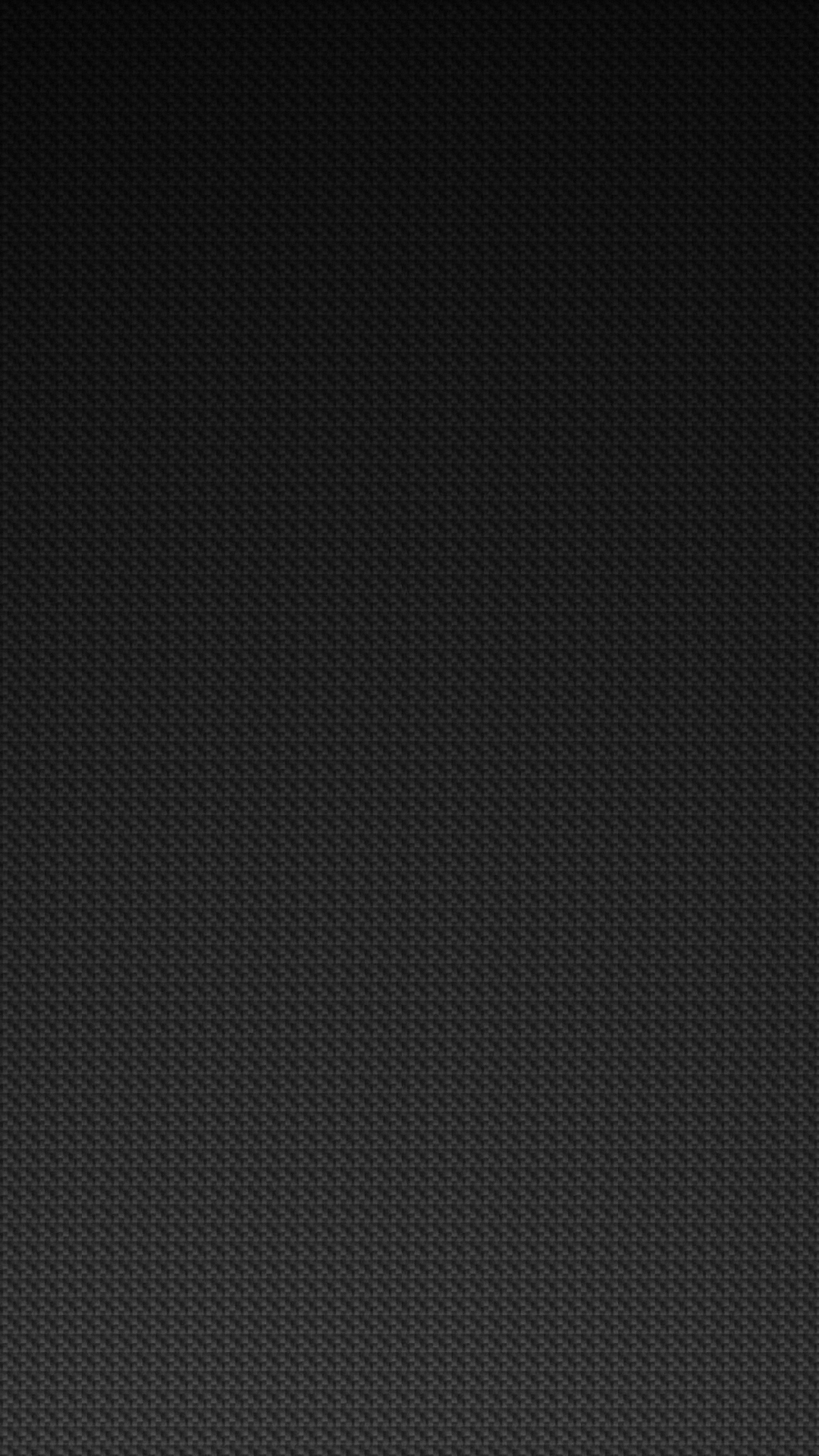 download carbon fiber wallpaper for motorola moto 1080x1920