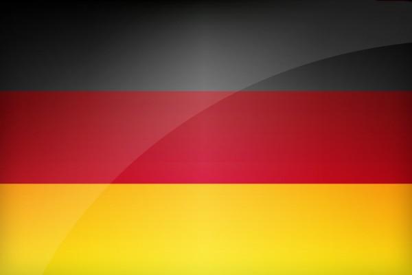 german flag wallpaper 600x400