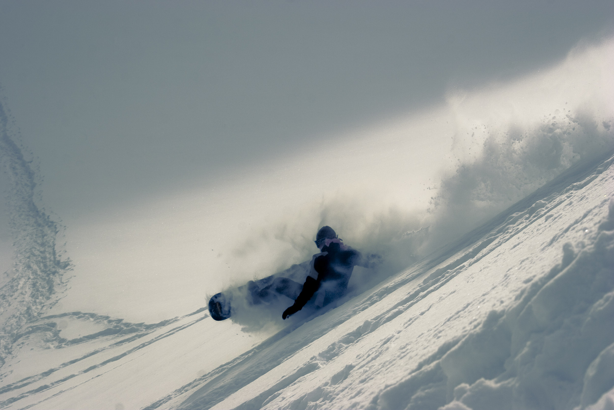 extreme snowboarding wallpapers - photo #15