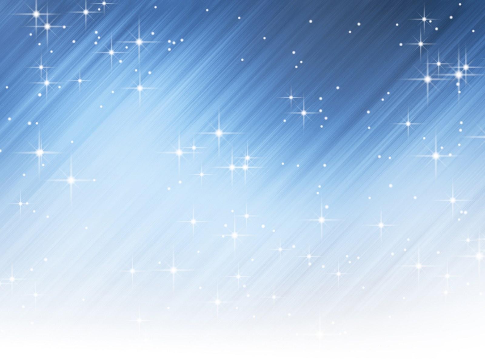 Blue Wallpaper Light Vector Background 1600x1200