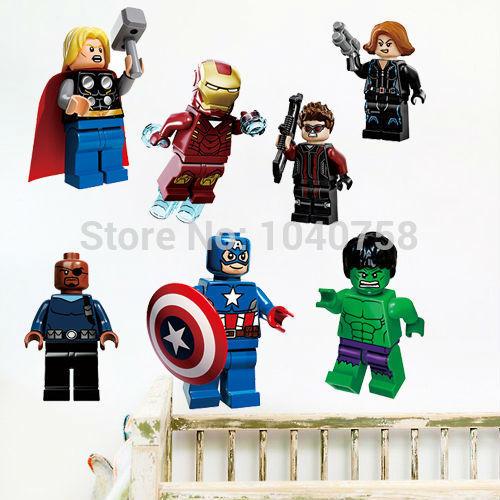 Popular Wallpaper for Kids Room Buy Cheap Wallpaper for Kids Room lots 500x500