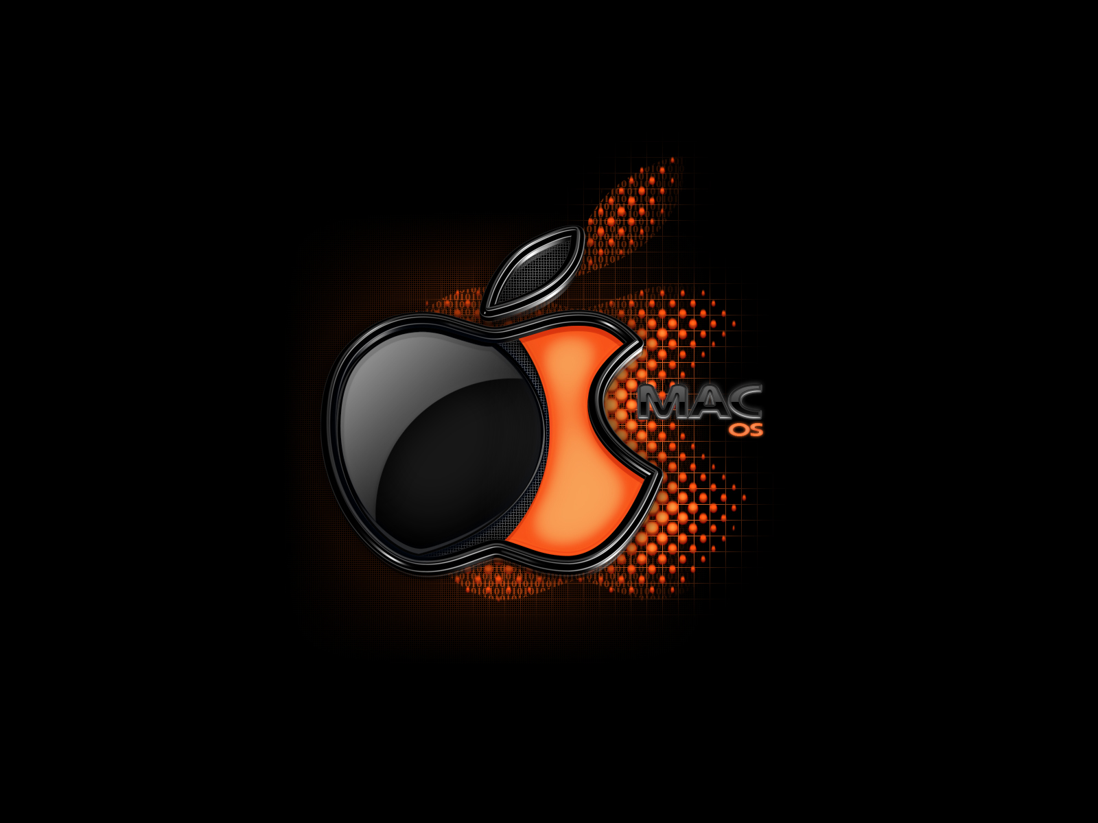MAC OS Wallpapers HD Wallpapers 1600x1200
