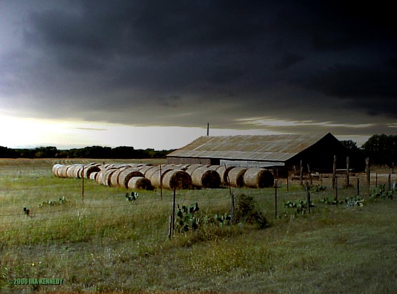 texas ranch wallpaper wallpapersafari