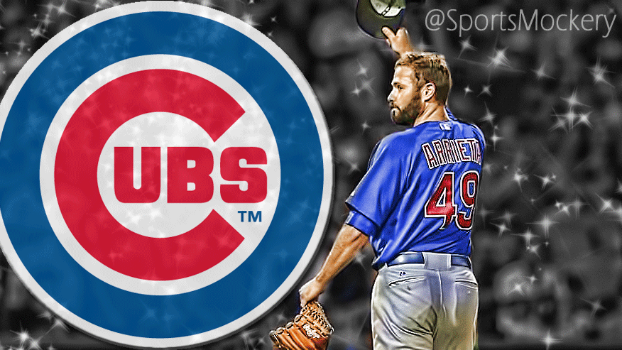 3 Surprising Chicago Cubs Player Predictions For 2015 876x493