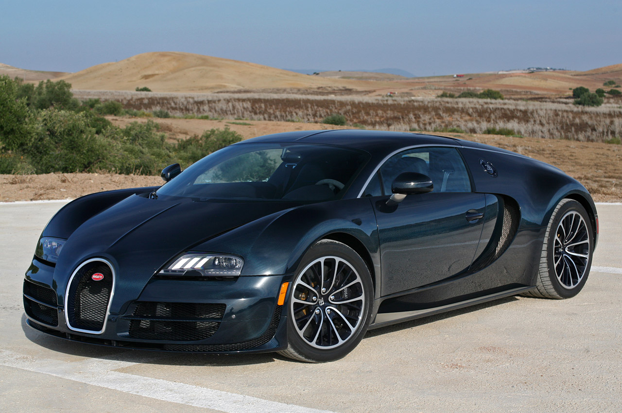 bugatti veyron hd wallpapers bugatti veyron hd wallpapers bugatti 1280x850