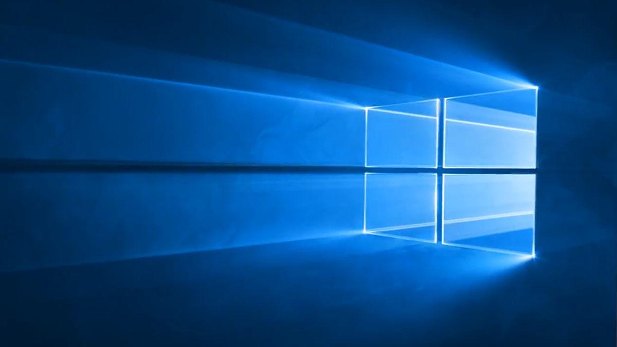 windows 7 animated wallpaper gif free download