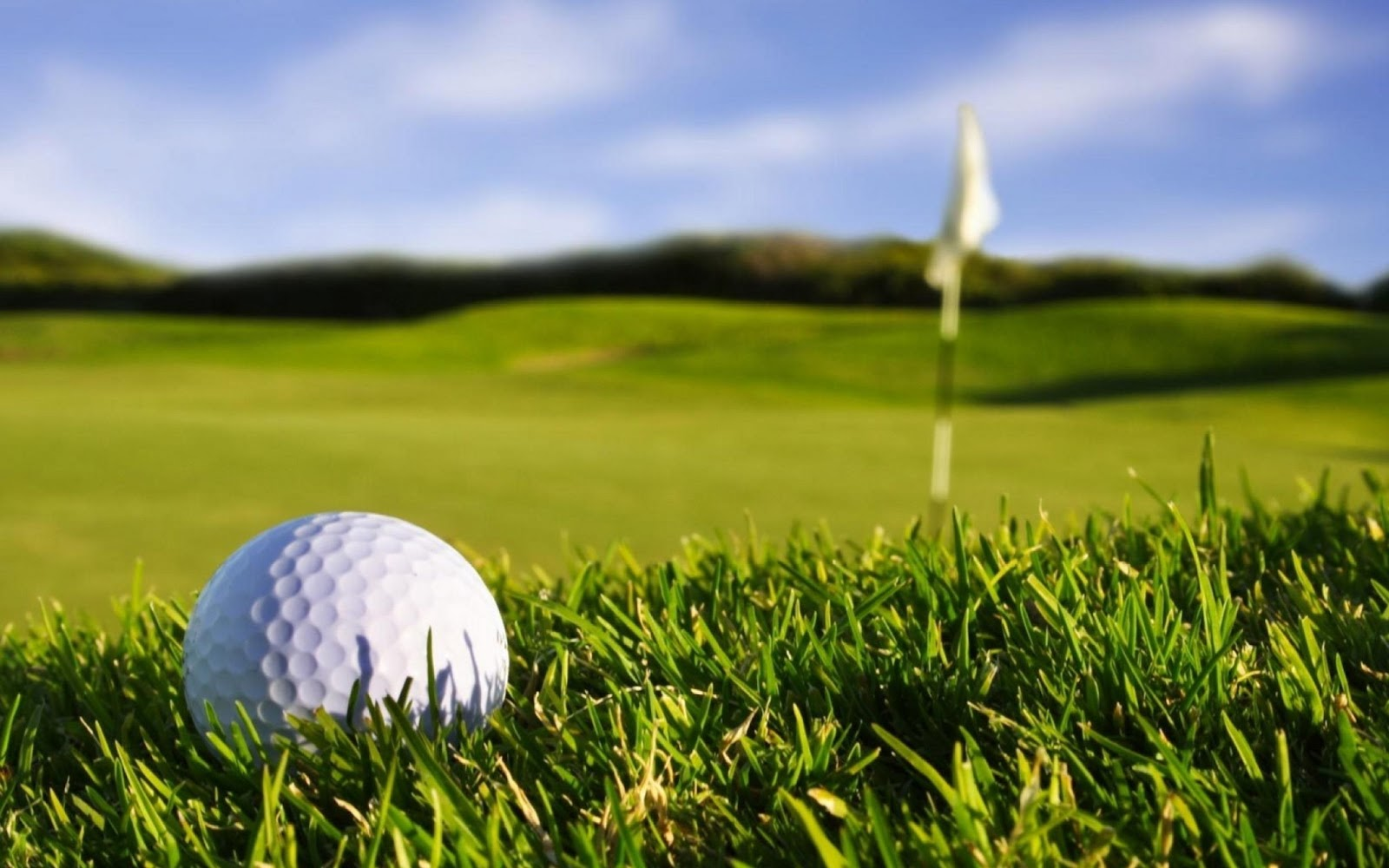 golf wallpaper golf wallpaper golf wallpaper golf wallpaper golf 1600x1000