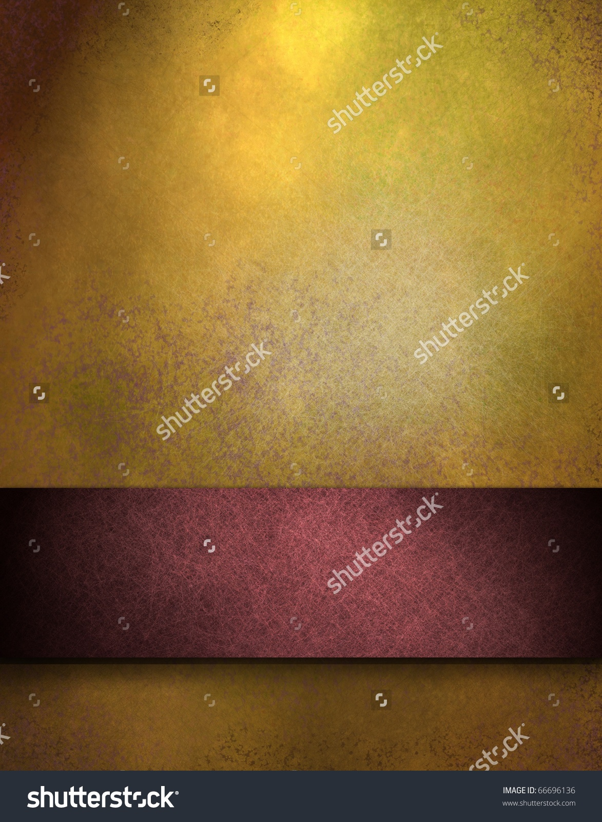 stock photo elegant gold distressed background with texture and 1173x1600