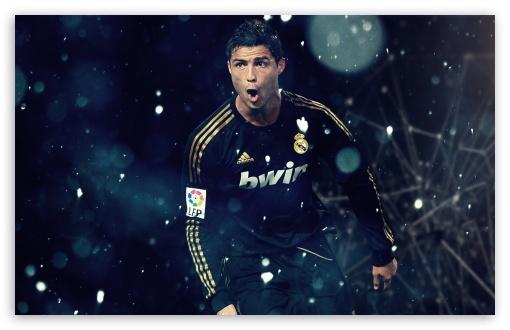 Ronaldo Hd Wallpapers 1080p