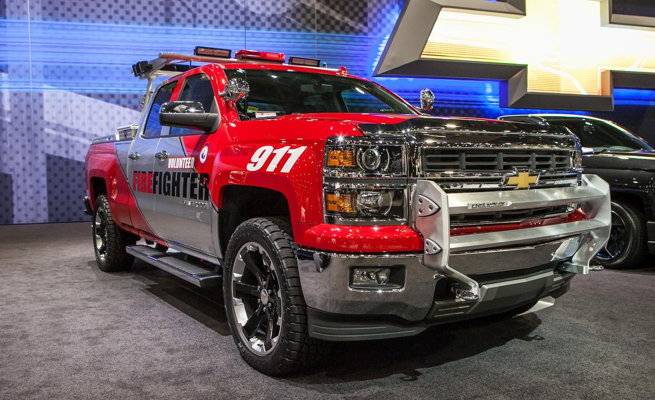 Silverado Volunteer Firefighter Concept 1280x782
