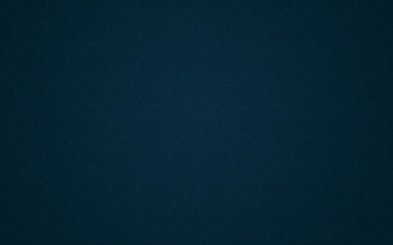 Download Minimalistic Wallpaper 1440x900 Wallpoper 372462 1440x900