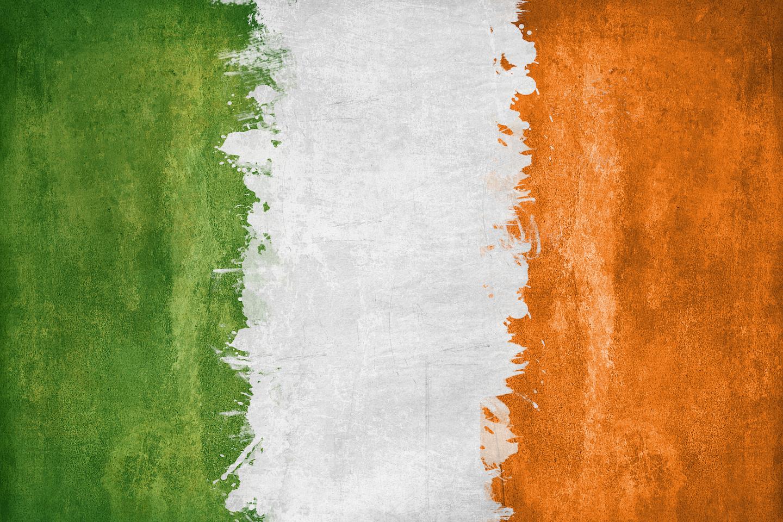 Irish Flag Download Clip Art Clip Art on Clipart 1440x960