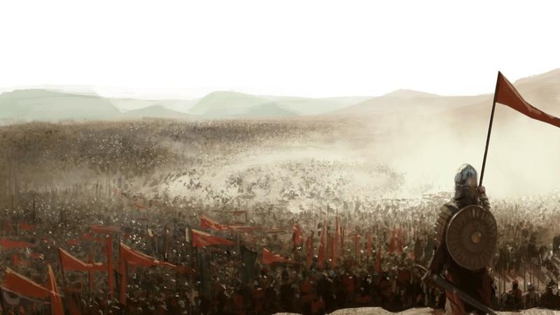 roman warrior wallpaper - photo #29