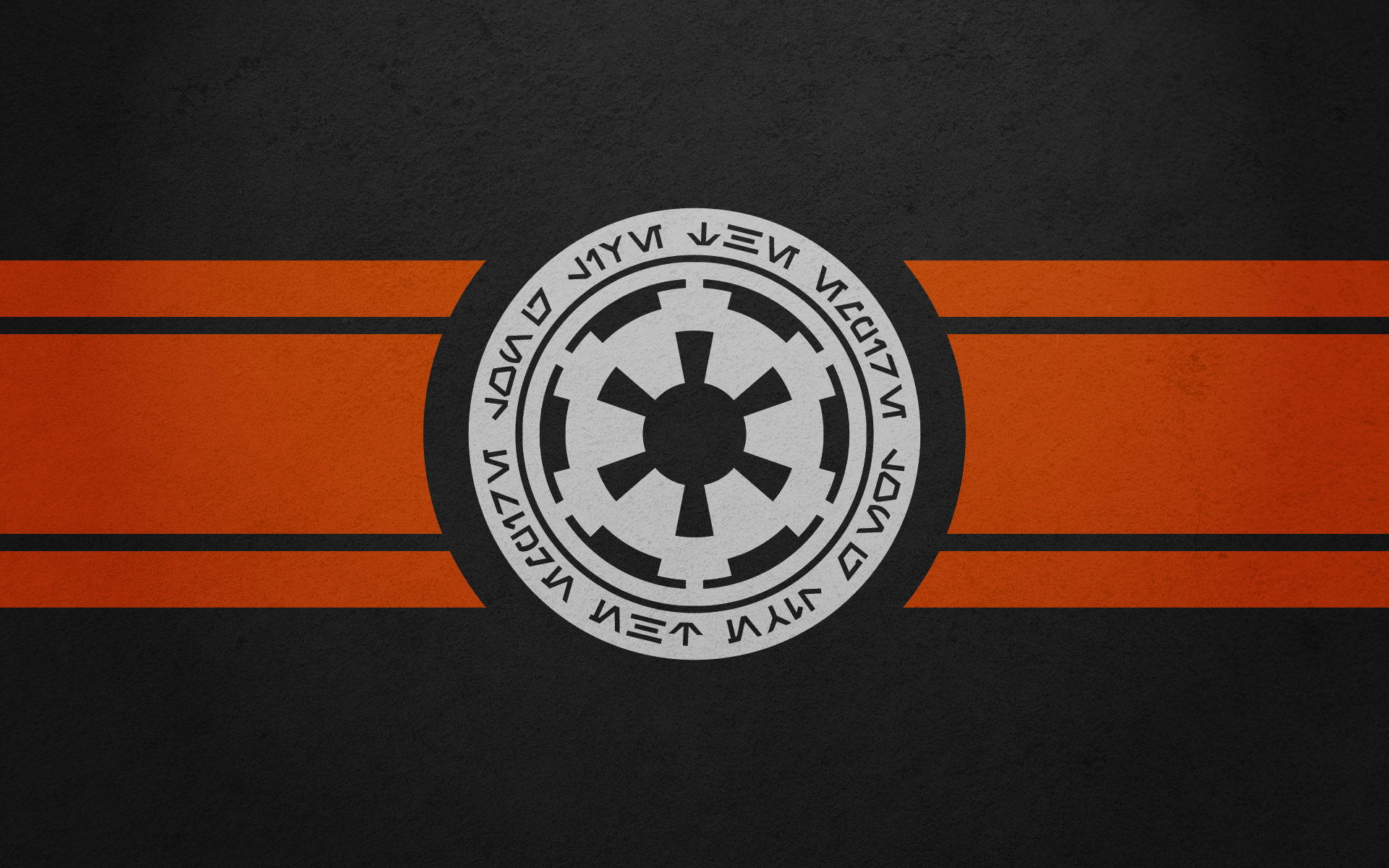 Star Wars Imperial   1754347 1920x1200