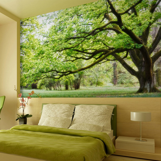 design Mural green tv background wallpaper 3d factory outletjpg 550x550