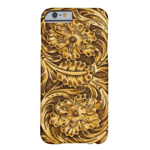 Mustard Yellow iPhone Cases Case Designs for the iPhone 5 4 and 3 512x512
