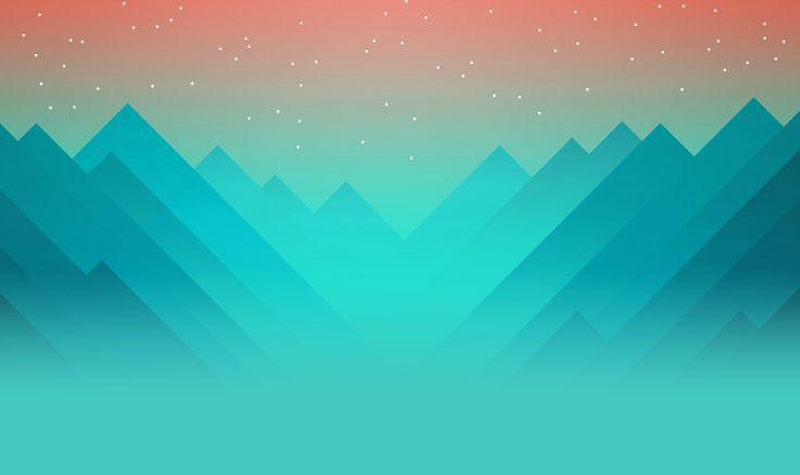 best wallpaper app iphone free search