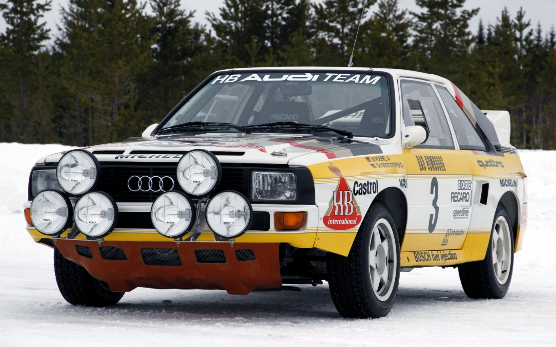 group b rally front headlights wood wallpaper photos pictures 1920x1200
