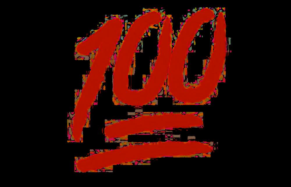 50+ 100 Emoji Wallpaper on WallpaperSafari