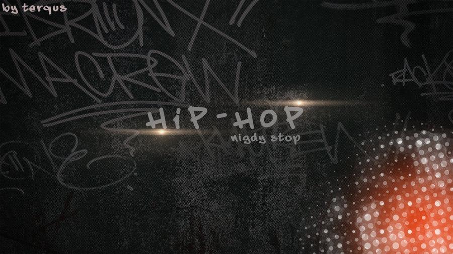 Hip Hop Wallpaper 2012 Hip hop wallpaper by terqus by 900x506