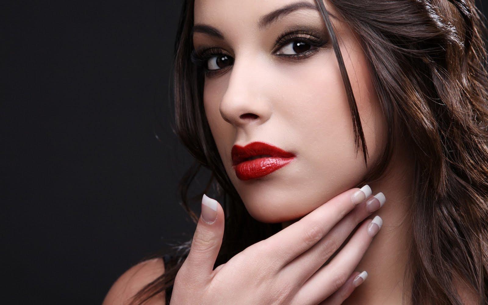 Most Beautiful Women HD Wallpaper - WallpaperSafari