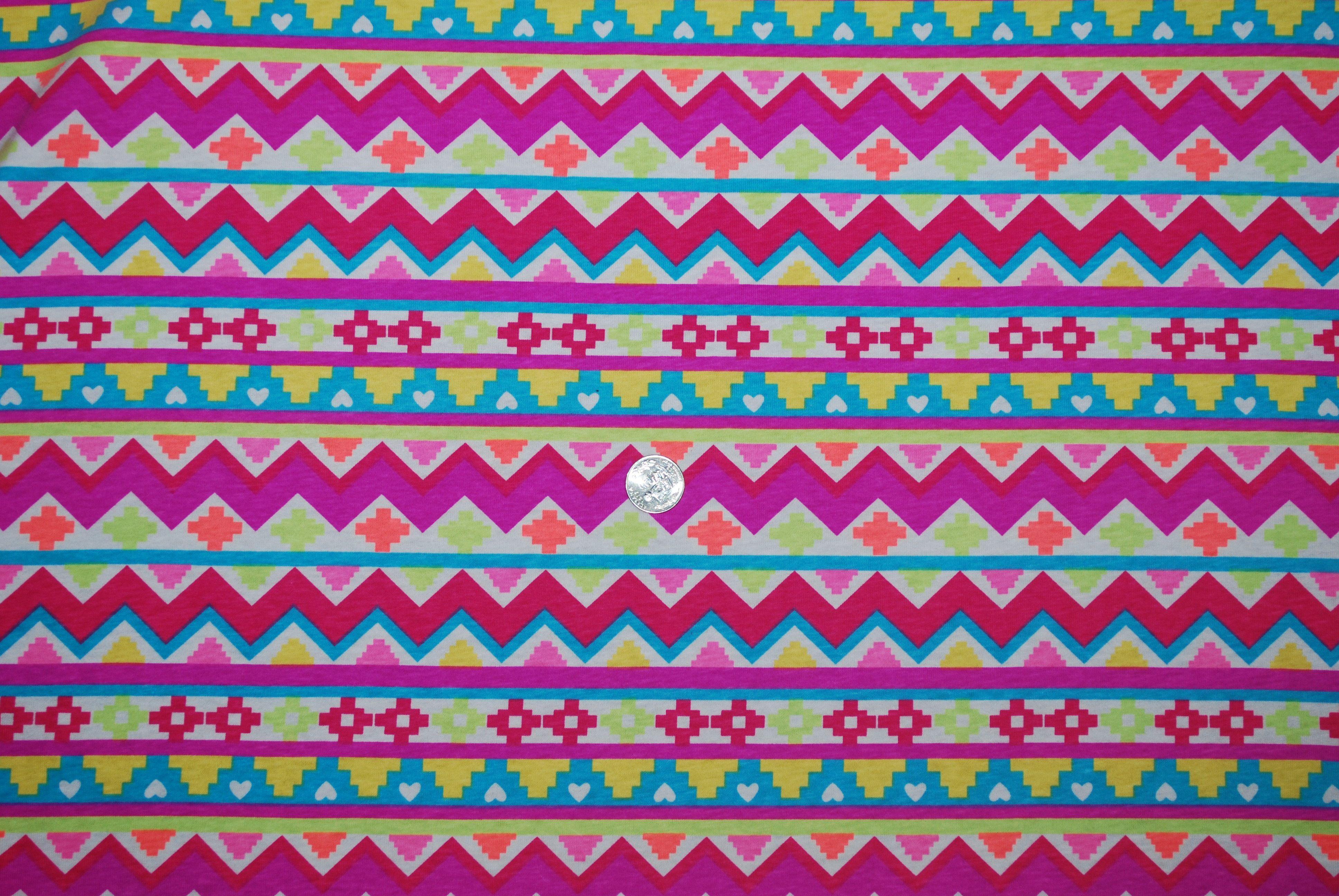 Tribal Pattern Wallpapers 3872x2592