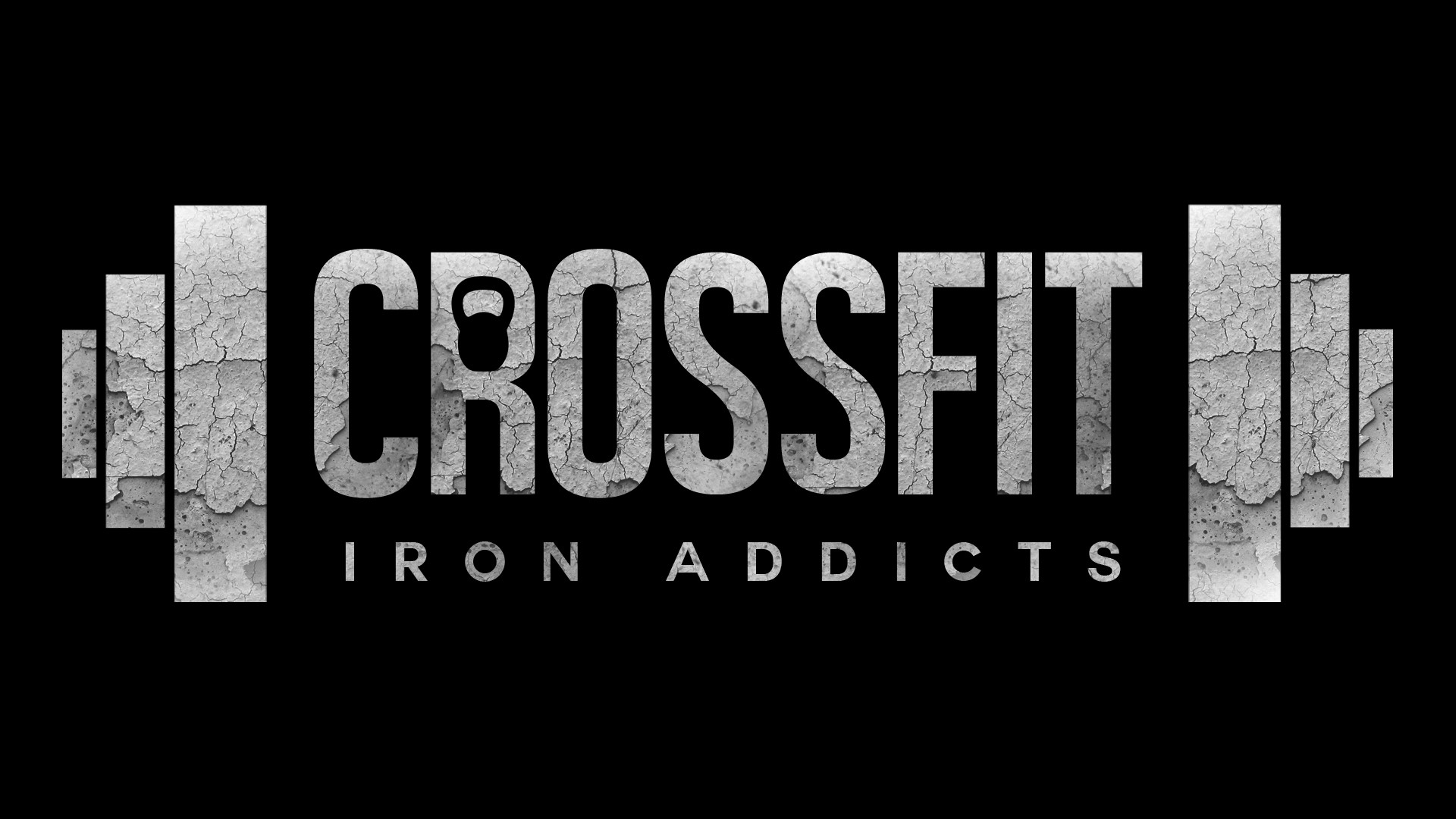 Crossfit Wallpaper 96 images in Collection Page 3 1920x1080